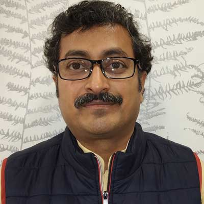 Importance of Leadership in Business HR | Rishav Dev | CHRO | Anmol Feeds Pvt. Ltd