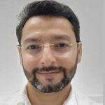 Sanjay Chandel