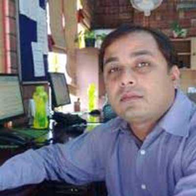 HR Departments changing through Digital Business | Uday N Jha | Founder | Digital Business Media (Opc) Pvt Ltd