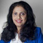 Vijaya Deshpande
